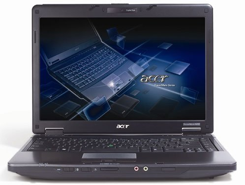 Acer_travelmate_6493_6593