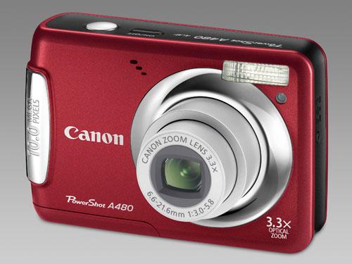 Canonpowershota480-lg1