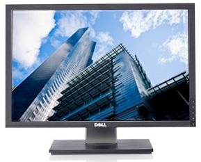 Dell-2209wa
