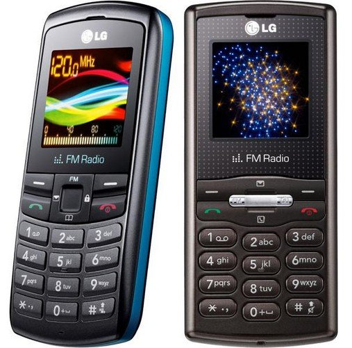 Lg-gb106-and-gb110