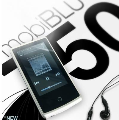 Mobiblu_t502