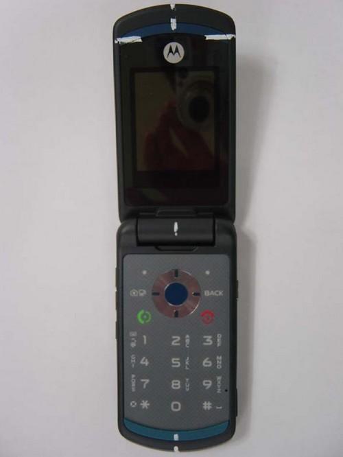 Motorola-cdma-clamshell-2