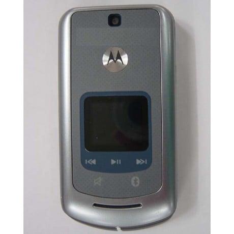 Motorola-cdma-clamshell