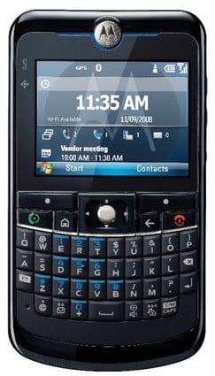 Motorola-q11-official-early