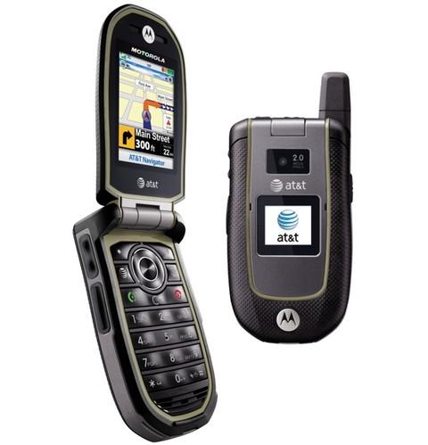 Motorola-tundra-va76r