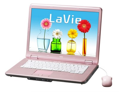 NEC_NOTEBOOK_LAVIE_3