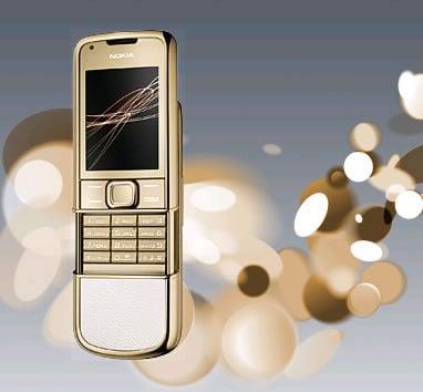 Nokia-8800-gold-arte-1