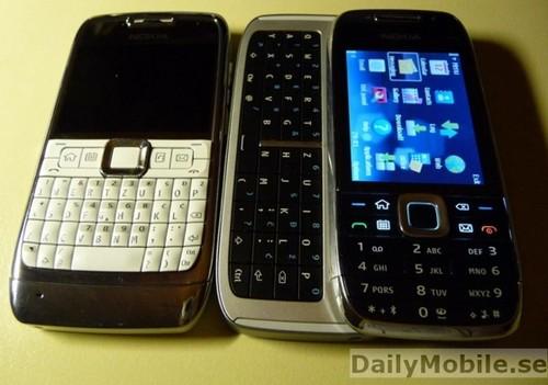 Nokia-e75-4