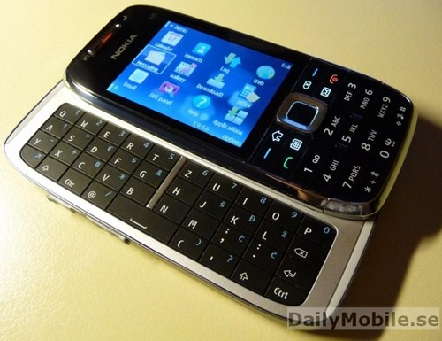 Nokia-e75