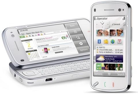 Nokia-n971