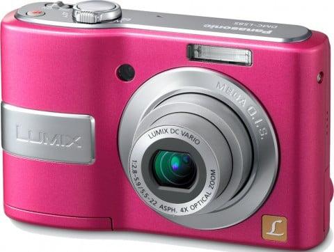 Panasonic-dmc-ls85-pink-480x362
