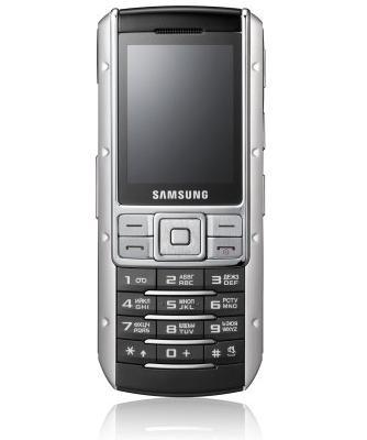 Samsung-ego-s9402