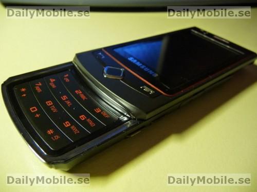 Samsung-s8300-02-500x375