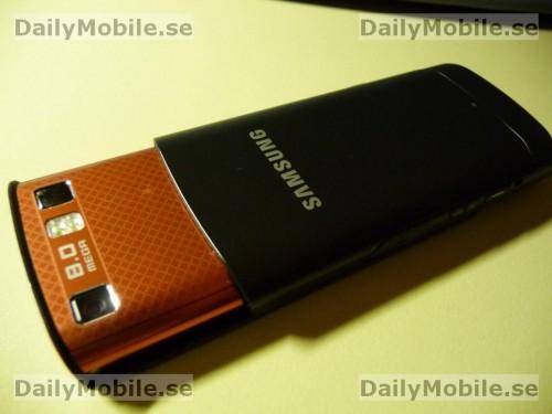 Samsung-s8300-08-500x375