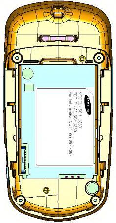Samsung-sch-u350-fcc