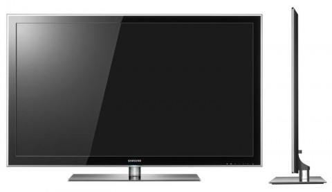 Samsung_vizio_series_8000-480x277