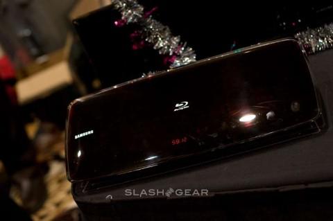Samsung1_slashgear-480x319