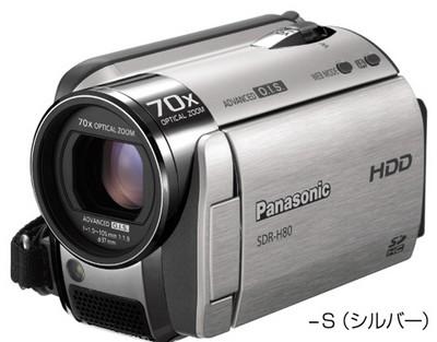 SDR_H80_1