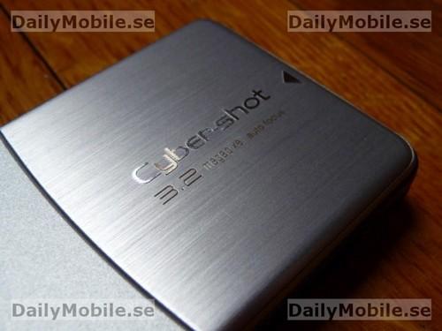 Sony-ericsson-c510-kate-2