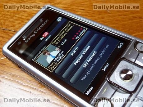 Sony-ericsson-c510-kate