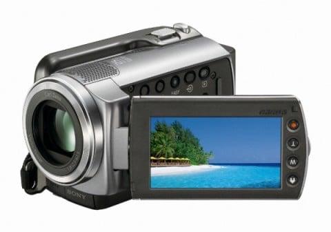 Sony_dcr-sr87_camcorder_1-480x336