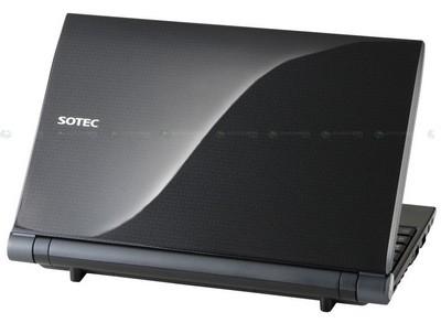 SOTEC_C102_002