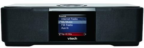 Vtech-480x160