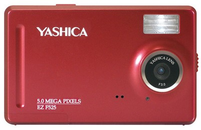 Yashica_EZ_F525_1
