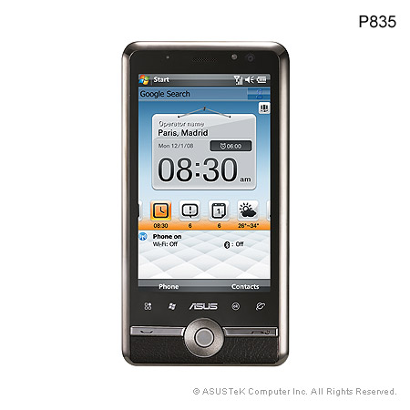 Products moreover Td Mot Cls1110 besides Mdvrpro system further Sharawara blogspot in addition Images Dual Gps Battery. on gps uses which communication channel