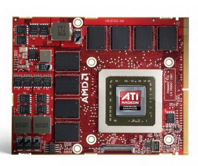 AMD/ATI опять обыграла NVIDIA