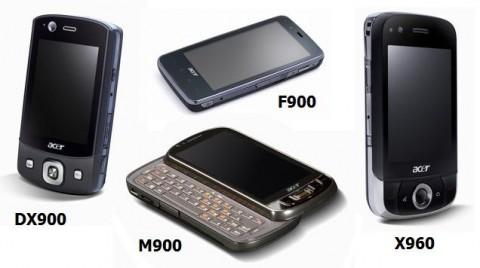 Acer_smartphones_mwc_2009-480x268