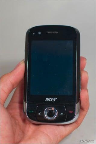 Acer_x960_1-319x480