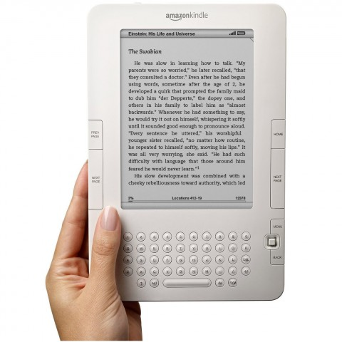 Amazon_kindle_2_-2-480x480
