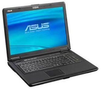ASUS-X71SL-B2-A1