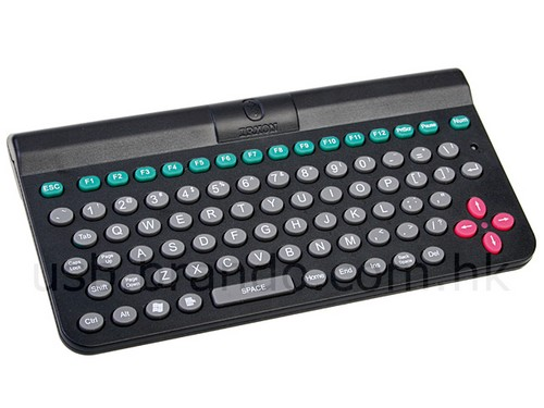 Brando_mini_bluetooth_keyboard_2
