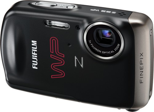 Fujifilm-finepix-z33wp-1