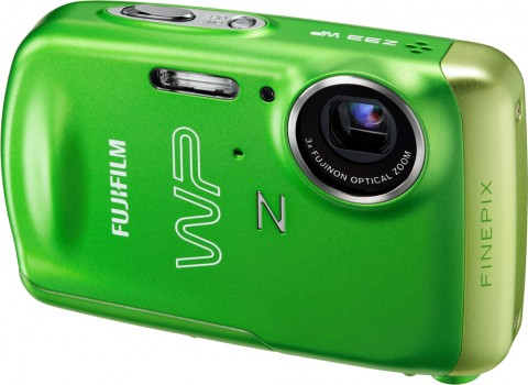 Fujifilm-finepix-z33wp-4-480x350