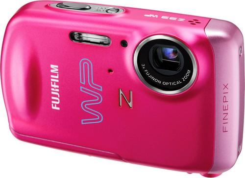 Fujifilm-finepix-z33wp-5