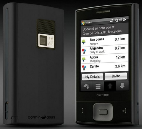 Garmin-asus-nuvifone-g20-2