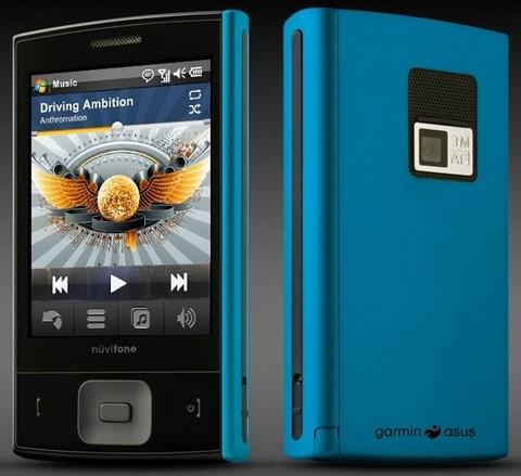 Garmin-asus-nuvifone-g20-3