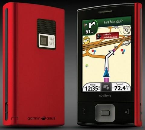 Garmin-asus-nuvifone-g20-4