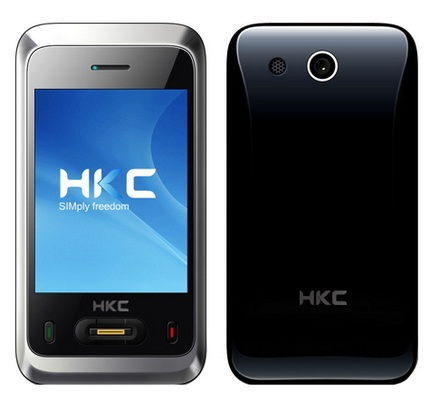 Hkc-mopad-8e-smartphone-with-dvb-h-and-gps