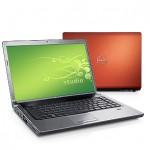 laptop_studio_15_295