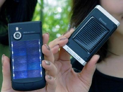Lg-solar-powered-phone