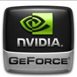 logo_geforce