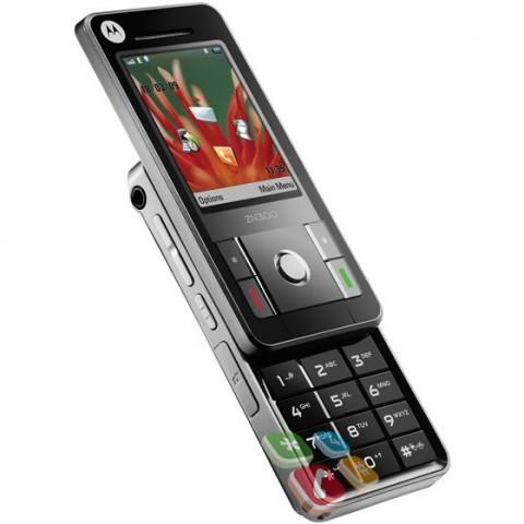 Motorola_zn300_1-480x480