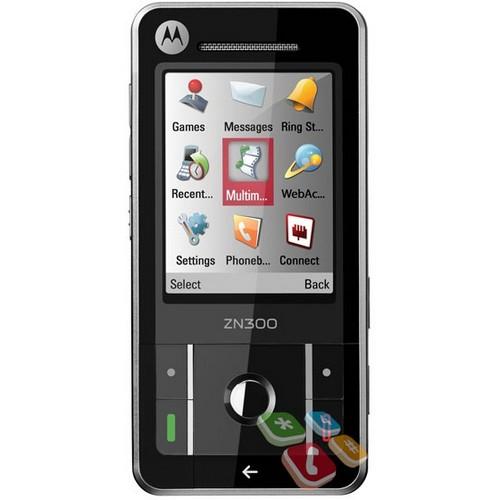 Motorola_zn300_3