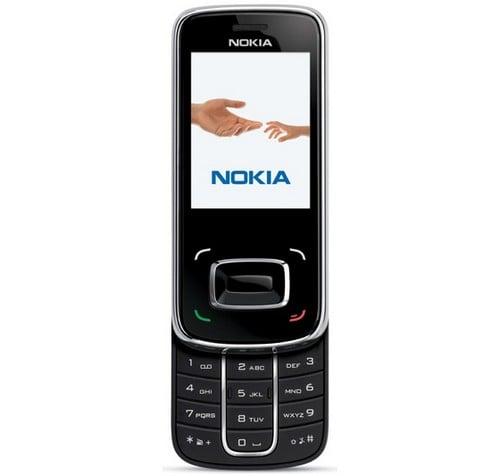 Nokia-8208-3