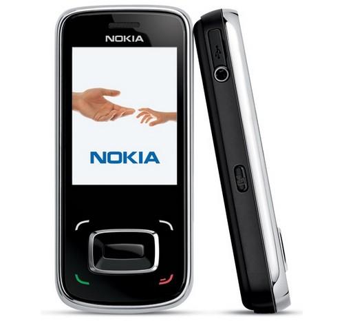 Nokia-8208
