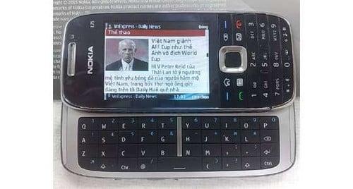 Nokia-e75-2